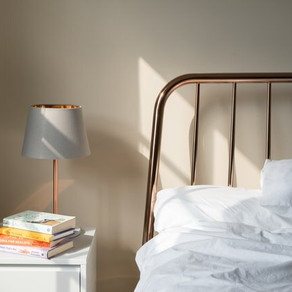 How to Design an Eco-Friendly Bedroom
