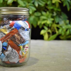 GLS Guide To Zero-Waste