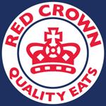 Red Crown Logo.png