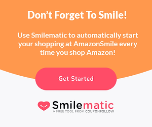 Smilematc_Standard_Advert_336x280.png