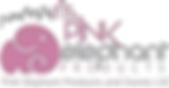Pink Elephant - logo.webp