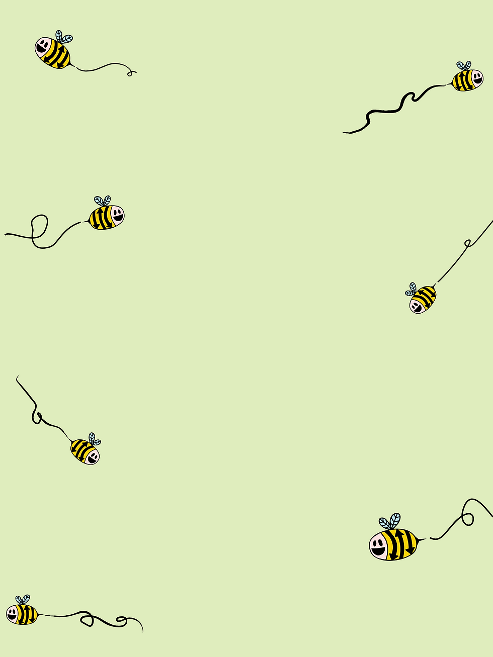 Bee Background (1).png