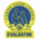 CGC Evaluator Logo.jpg