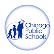 Chicago Public School