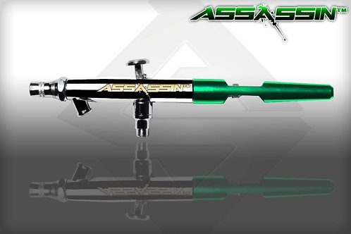 The Assassin Airbrush