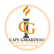 Cape Girardeau Public School