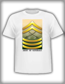 Shirt Promo 2.jpg
