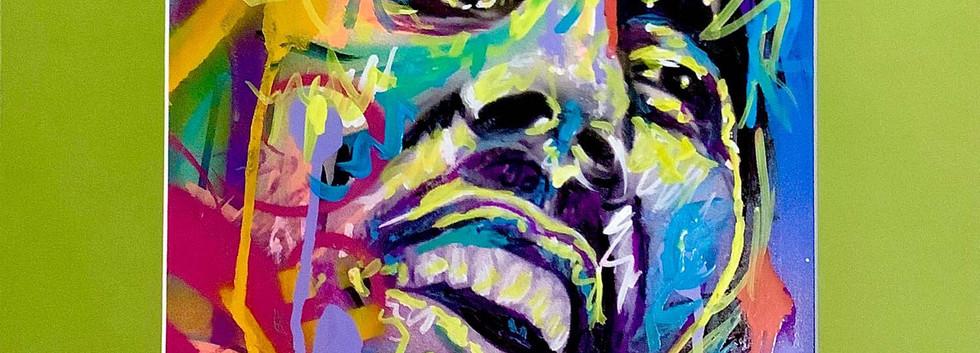 Ase gallery Bob copy.jpg