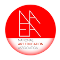 National aRTS Edu