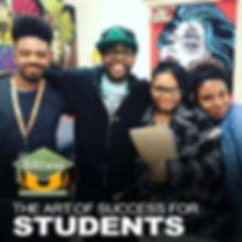 AOS STUDENTS.jpg