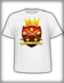 Shirt Promo.jpg
