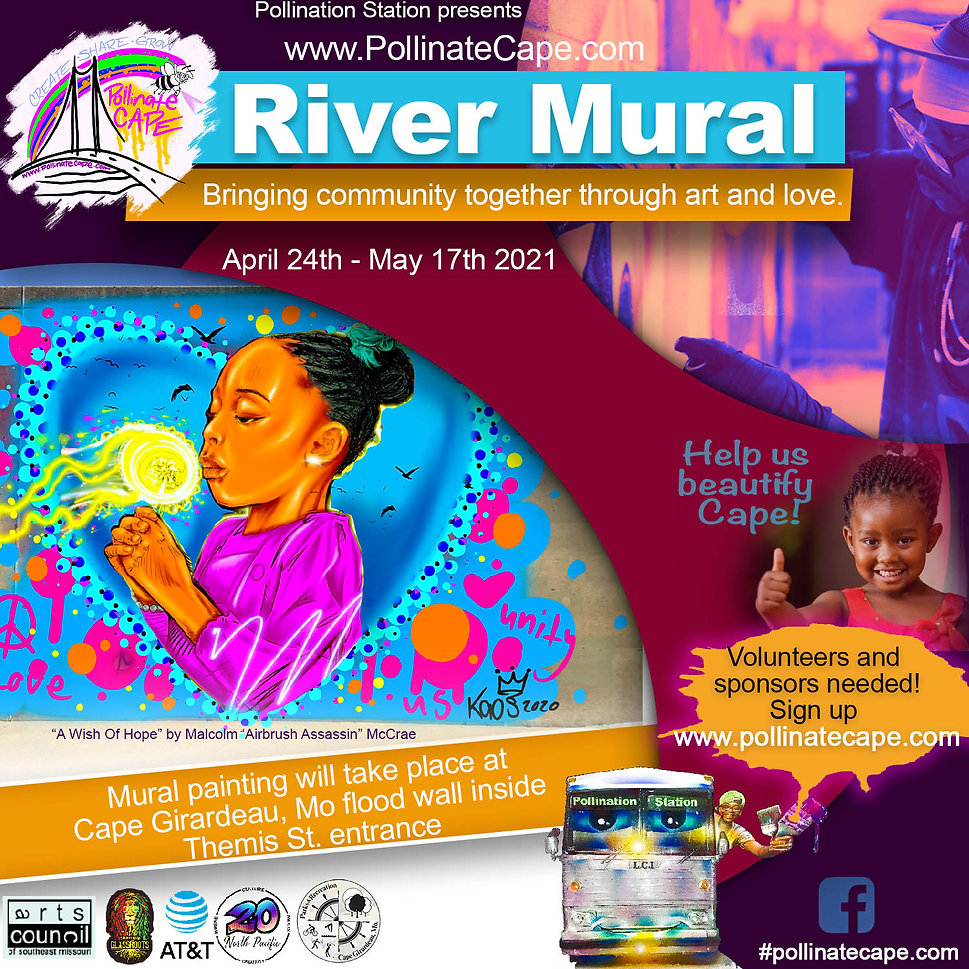 Pollinate Cape River Mural Flyer  copy.j