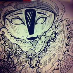 """Instagram - """"Queen Mother"""" #women #art #mother #queen #she #her #create"""