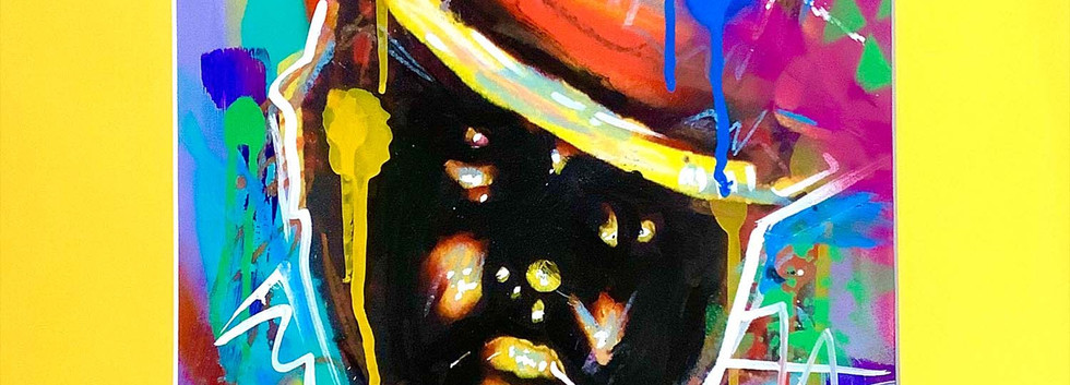 Ase gallery Big copy.jpg