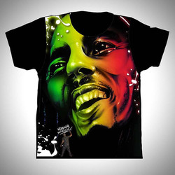 Instagram - Happy Birthday Bob Marley. We must celebrate this great man.jpg