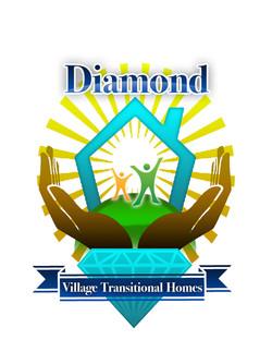 Diamond Village logo.jpg
