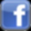 514192.facebook-logo-transparent.png