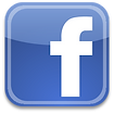 514192.facebook-logo-transparent.png
