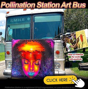 Pollination Station web button.jpg
