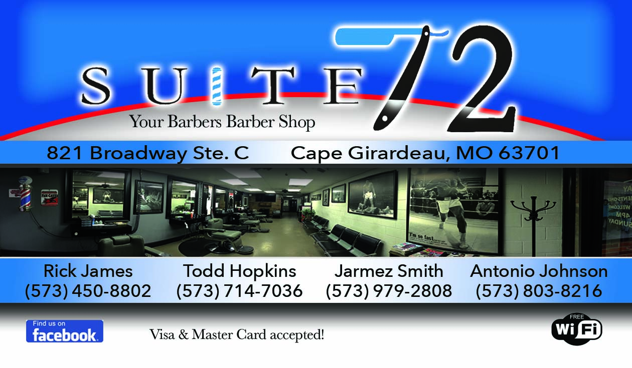 businesscardfront.jpg