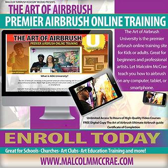 Web class enroll today.jpg