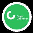 Cape Chamber