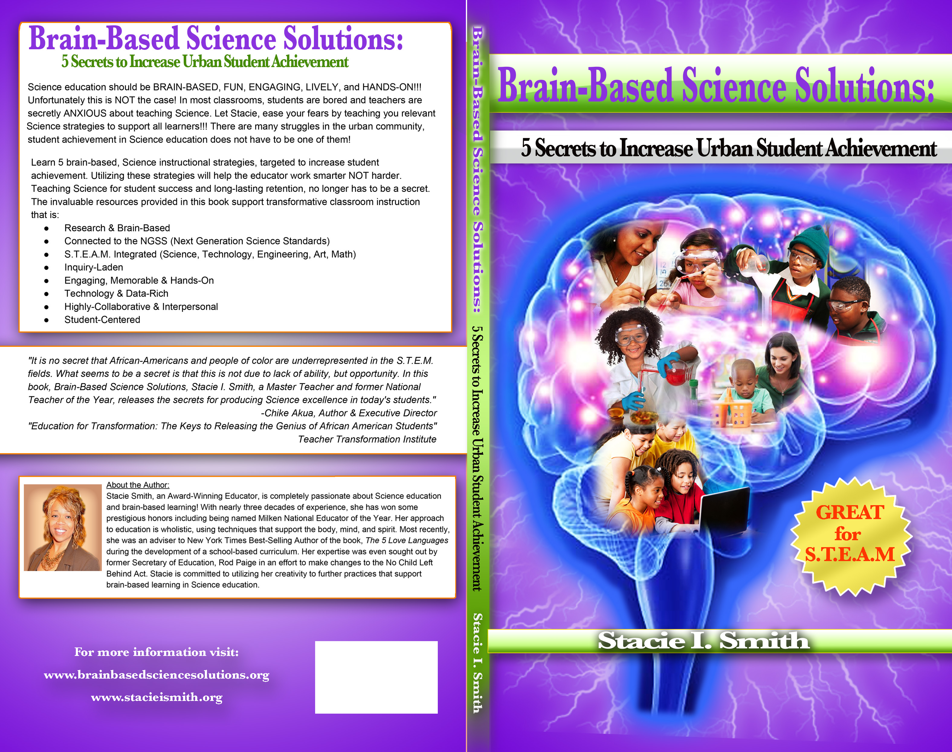 Brain-Based Science Solutions cover.jpg