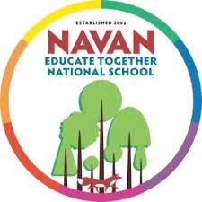 Navan Educate Together