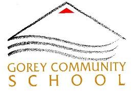 Gorey Community School