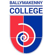 Ballymakenny