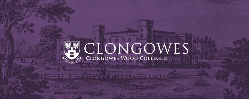 clongowes-identity_01