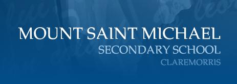 Mount St Michael