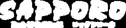 sapporo-logo-transparent-white.png