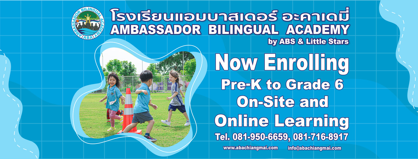banner22-01-01.jpg