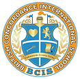 BCIS Concordance old blue-01.png