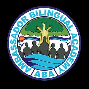 ABA Bilingual School Chiang Mai