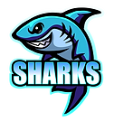 Final_Sharks Logo - 5.4.2021-01.png