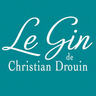 LeGin_logo_web.jpg
