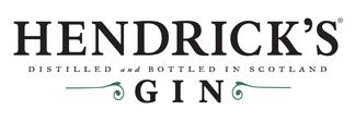 Hendrick's-Type-Logo_web.png