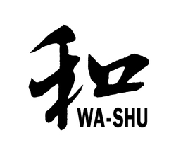 Washu-logo-black_web