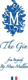 M_the_gin_from_Burgundy_VISUEL.jpg