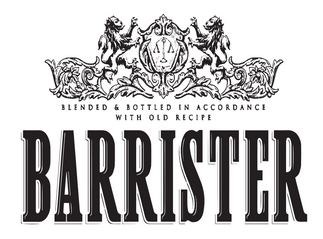 Barrister_logo_web.png