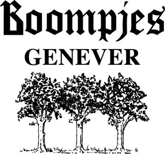 Boompjes_Logo-Genever-Black.png