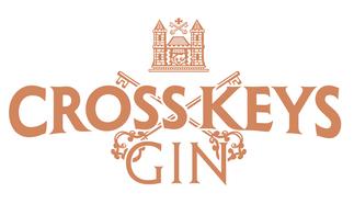 Crosskeys_gin_logo_web.png