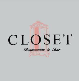 CLOSET-LOGO_web