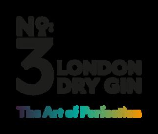 No3-gin-aop-horizontal-ko-gradient.png