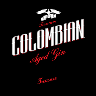 Colombian_GIN_logo_t_web.png