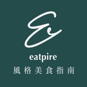 eatpire_logo.png