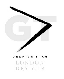 Greater_then_logo_web.png