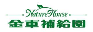 金車補給園logo.jpg